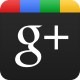Follow Us on Google g+