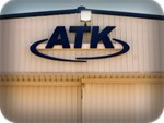 ATK Channel Letters, TX